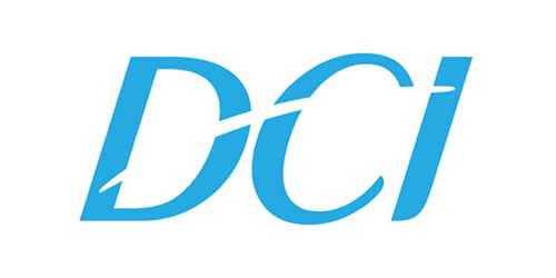 DCI Dental Logo - A&E Dental Engineering
