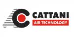 Cattani air technology Dental Logo - A&E Dental Engineering