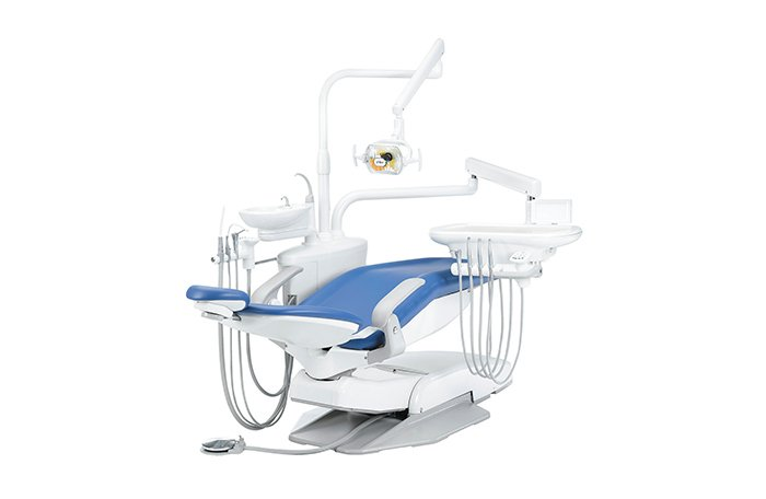 delivery-system-chair--3-ae-dental-engineering