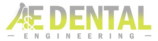A-and-E-Dental-Logo-digital