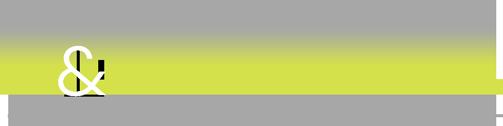 A&E-DENTAL-LOGO-FINAL-WHITE-TRANSPARENT_NON-RETINA
