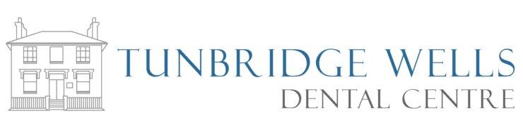 Tunbridge Wells Dental Centre