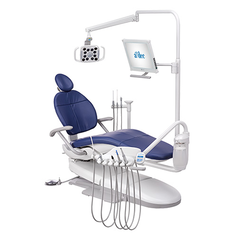 Adec-300-Dental-Delivery-System-Radius
