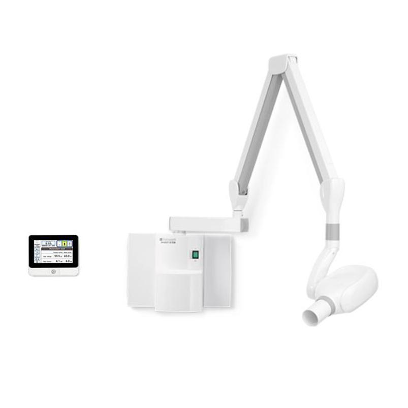 Dental-x-ray-system-2