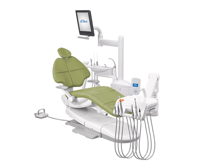 dental-chair-3