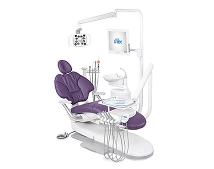 dental-chair-5