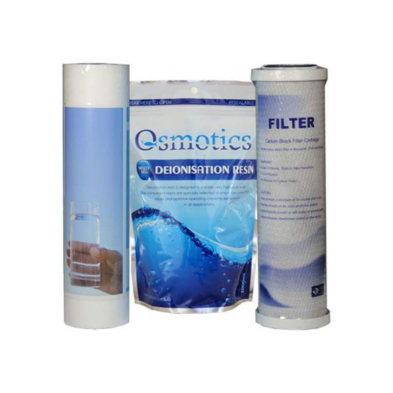 ro-water-system-2